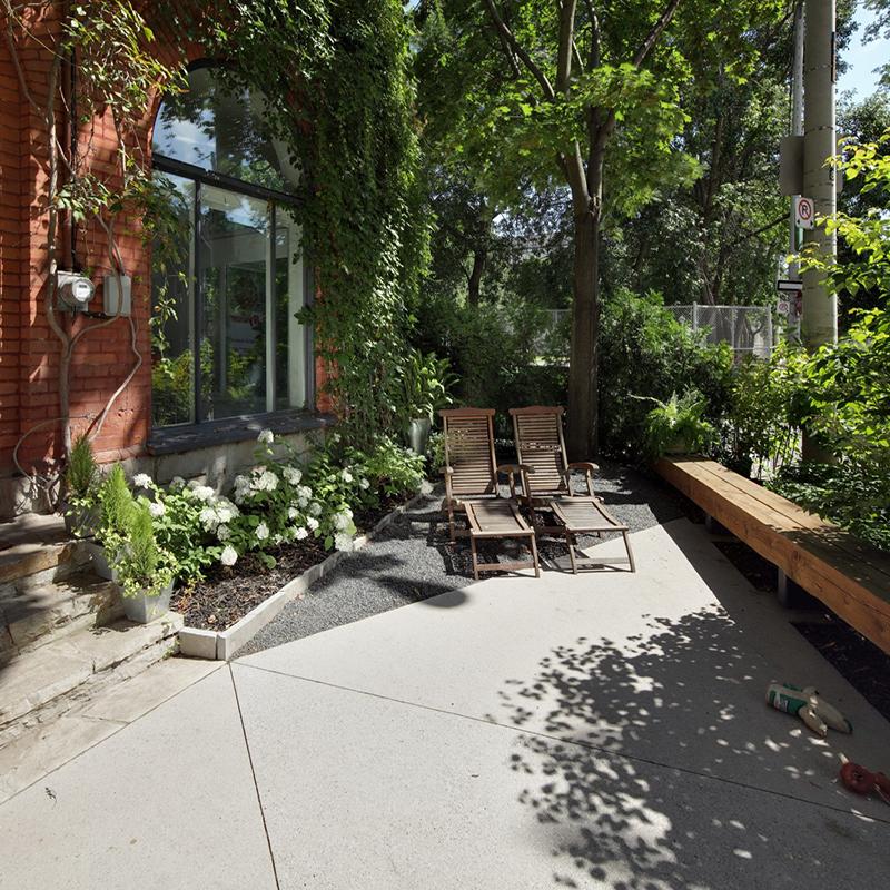 first-avenue-garden-plant-architect-inc-03-1500x1410