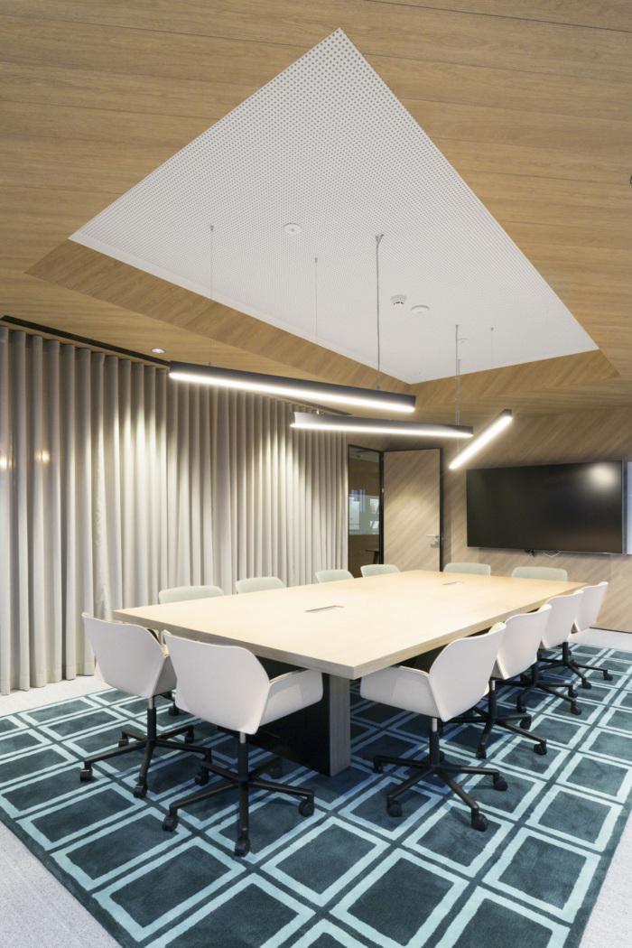 microsoft-offices-lisbon-13-700x1050