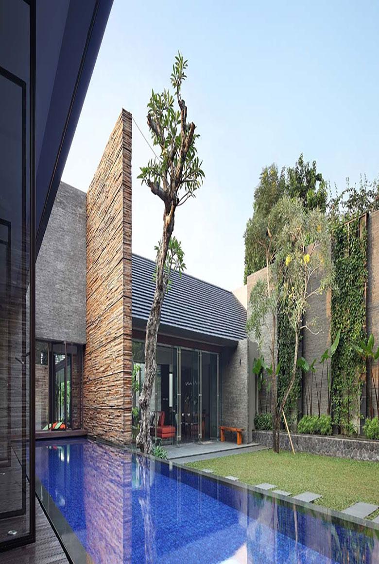 modernvilla1
